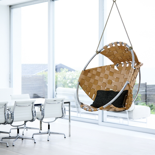 Trimm Coocoon Hang Chair