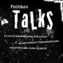 Politiken Talks