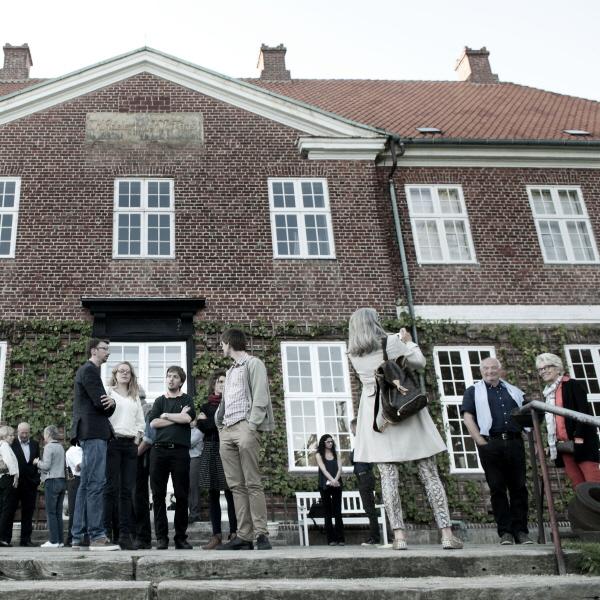 trans København kæmpe pik i røven