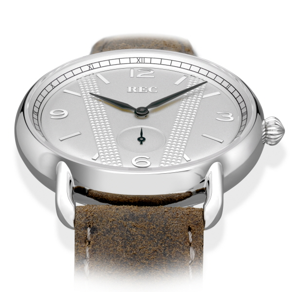 REC Watches - REC Cooper C2