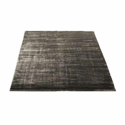 Tæppe, Bamboo 140 x 200 cm
