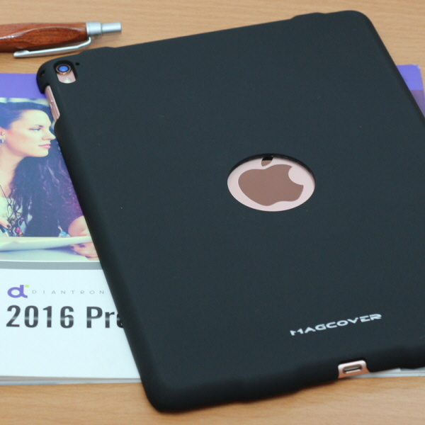cover til ipad pro 9,7