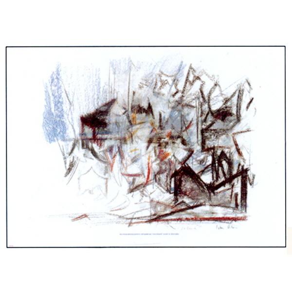 kathrine ærtebjerg litografi
