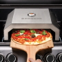 Firebox - pizza
