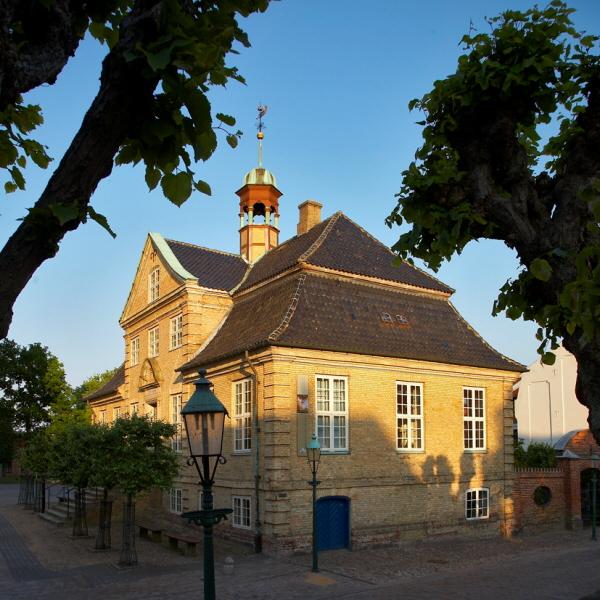 Givskud Zoo rabat biograf i Aalborg