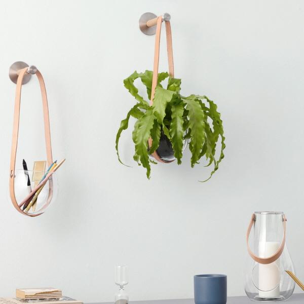 Design with light hængekrukken   politiken plus
