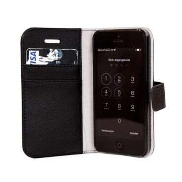 RadiCover iPhone4 cover smartphone