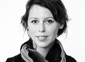 Natasja Kingod, Københavns Universitet, Anthropology & Sociology.