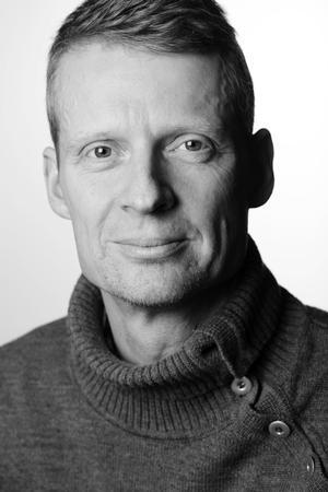 En række moralfilosoffer debatterer aktuelle emner på politiken.dk. Thomas Søbirk Petersen.