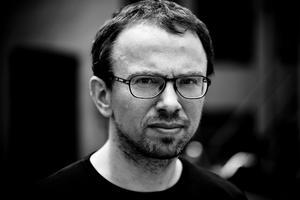Politikens religionsblogger Jens-André Herbener.
