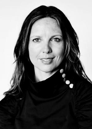 sex med modne polske kvinder søger danske mænd