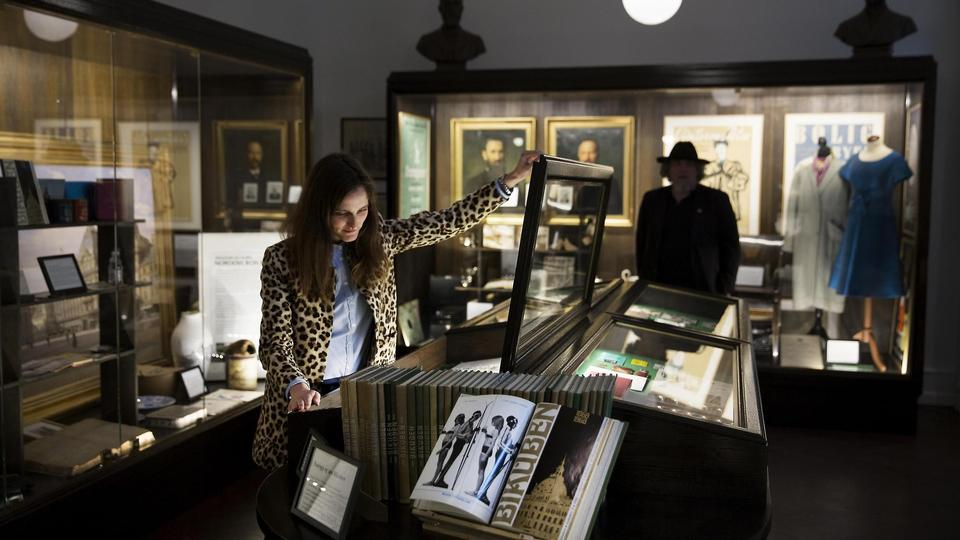 natural history museum kbh erotik gratis film