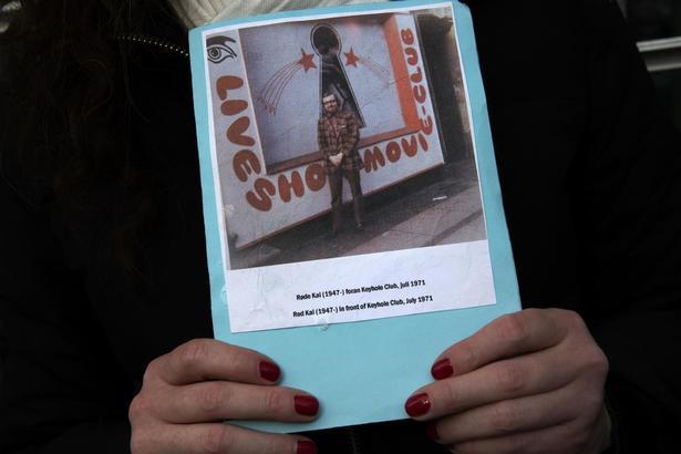 HOMO ESCORTGUIDE DL SLIKKE DICK FILM