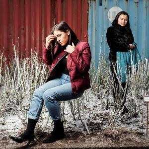 Foto: Maja Nydahl Eriksen