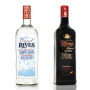 rives gin pakke 3