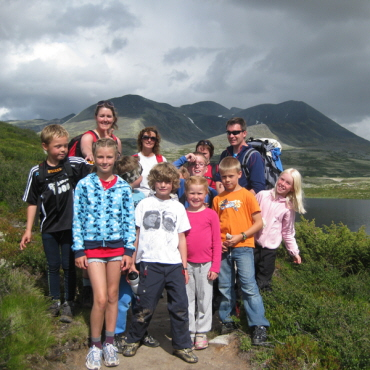 Familieferie_I_Norge_5
