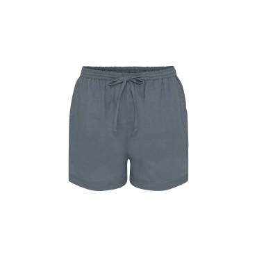 vivienne shorts care by me dark grey