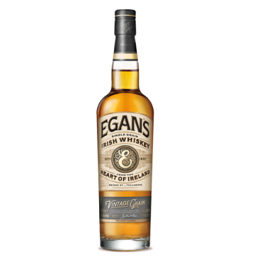 Single Grain Irish Whiskey
