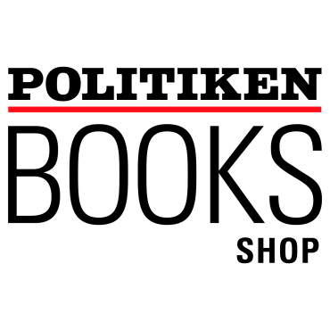 Politiken Books Shop