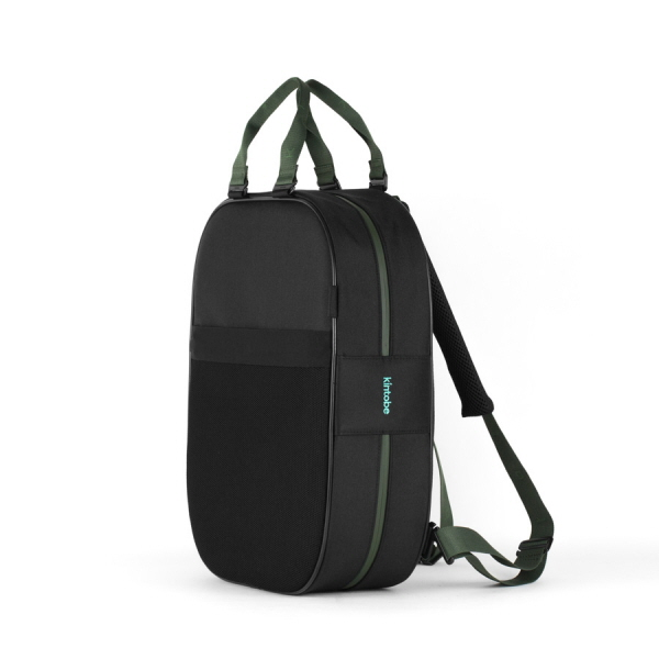 backpack kintobe