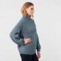 Kit_Couture_Aksø_sweater_Dame