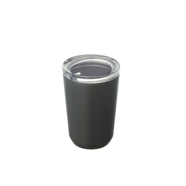 Kinto to go tumbler 360 ml.