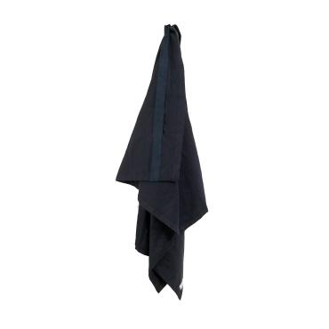 15c16d89a50 Wellnesshåndklæde i 100% økologisk bomuld