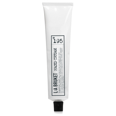 Håndcreme No195 Grapefruit Leaf 70 ml.