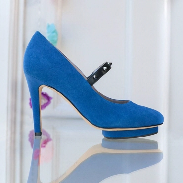 rebecca-blue-suede-platform-pump-august.jpg