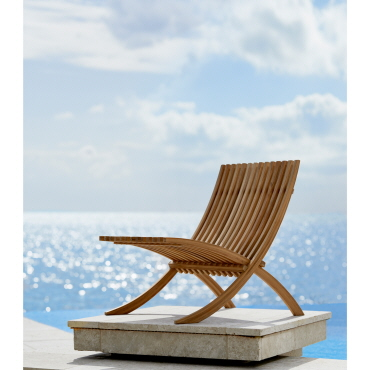 NOZIB_LOUNGE_CHAIR