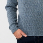 Kit_Couture_Usken_Pullover