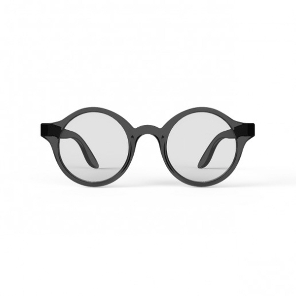bdf9b1140fd4 Læsebriller fra Eye Copenhagen - Politiken PLUS