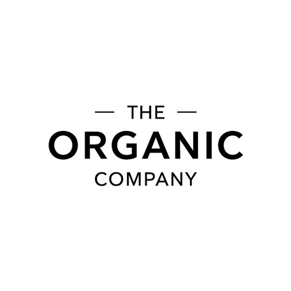The Organic Company - logo