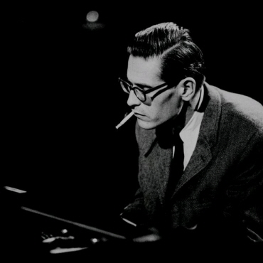 Summe Jazz - Bill Evans