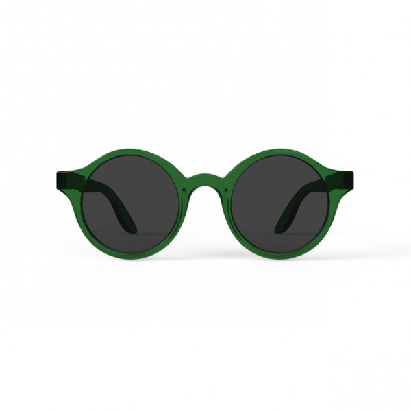 No. 1 SUN Racing Green - Eye Copenhagen