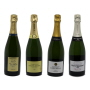 champagne passion tradition kassen