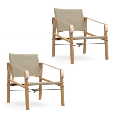 Nomade_chair -natur -´We Do Wood