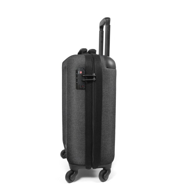 eastpak kabinetrolley tranzshell s