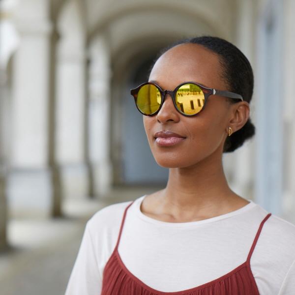 2ece47d8e7fb Solbriller fra Eye Copenhagen - Politiken PLUS