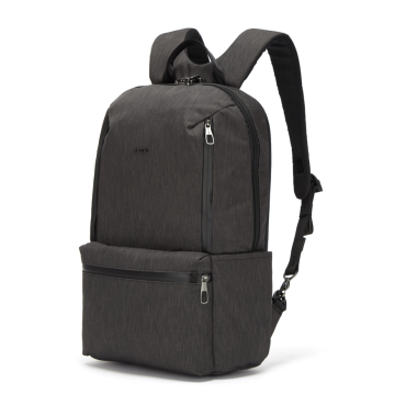 pacsafe backpack Carbon (grå)