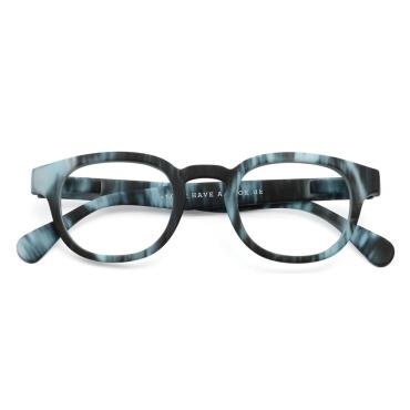 a9693c1e Have a Look Briller Solbriller Ham & Hende Unisex