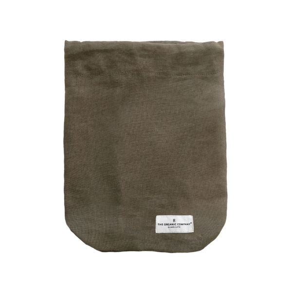 all puropse bag medium the organic company
