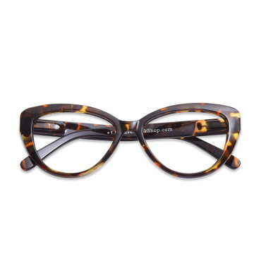 have a look cat eye tortoise