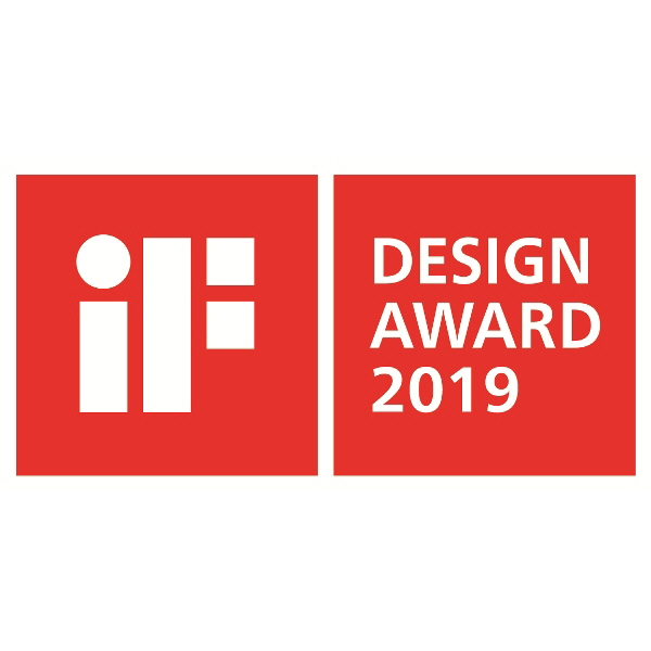 IF Design Award 2019, Fissler pander