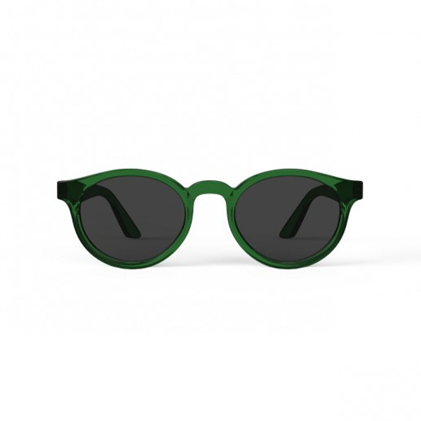 No. 2 SUN Racing Green - Eye Copenhagen