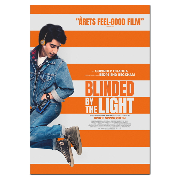 BlindedByTheLight_poster