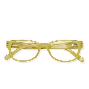 b128446280c6 læsebriller Urban pistacie - Have A Look