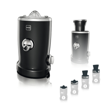 PLUS-Novis-Vita-Juicer-sort