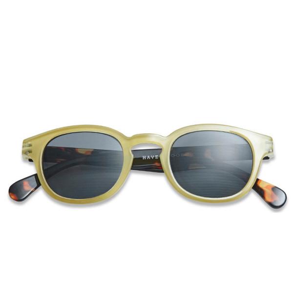8d37d7b8025e Solbriller med styrke type C