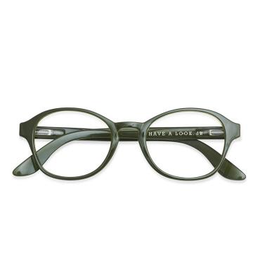 d66619f7531e Læsebrille til ham   hende fra Have A Look - Politiken PLUS